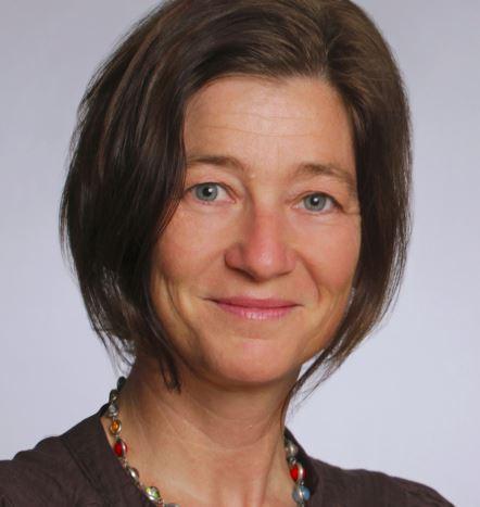 Dr. Sabine Weizenegger
