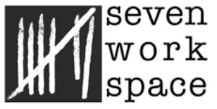 Seven-Work-Space